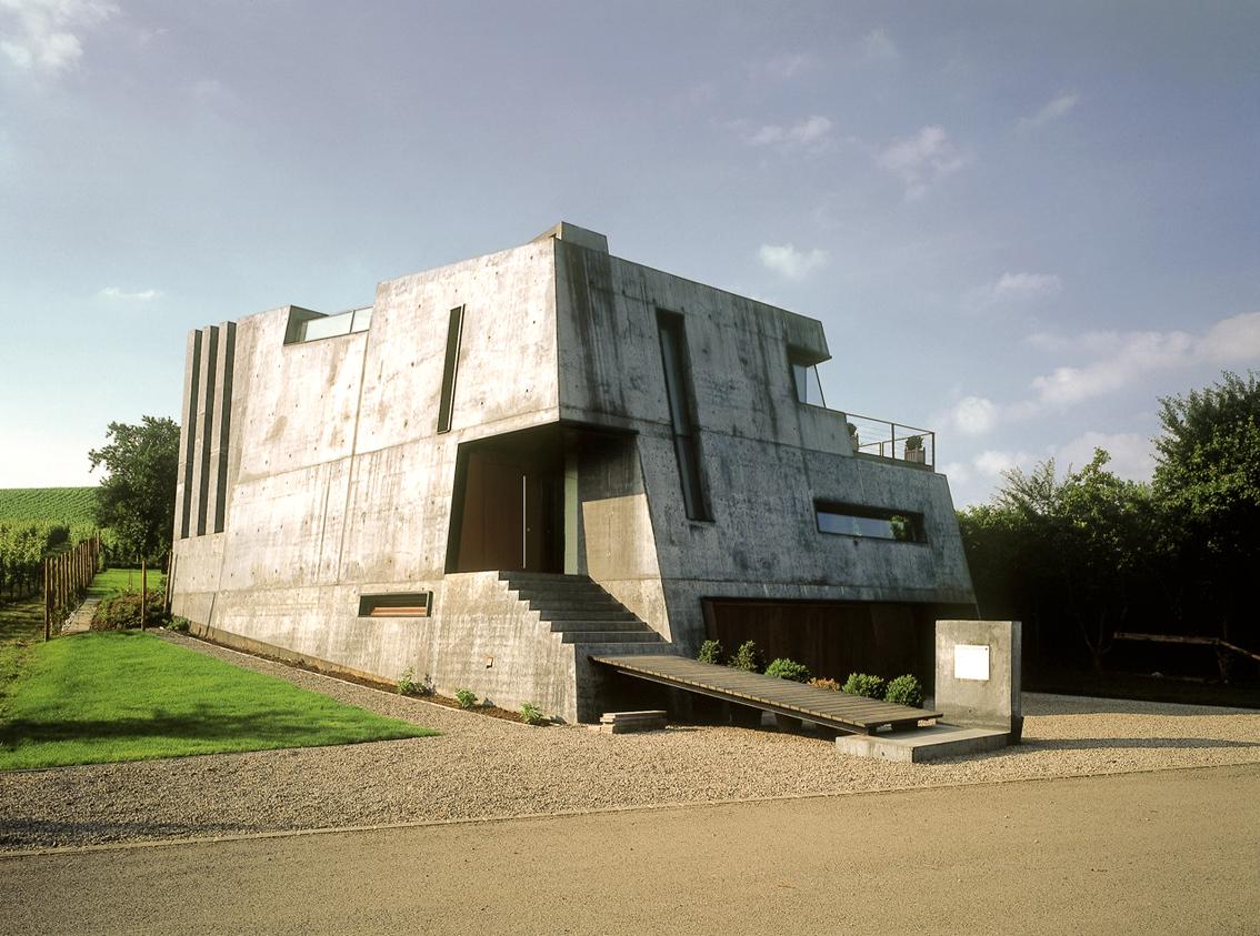 Architekten Luxemburg sl81 01 jpg